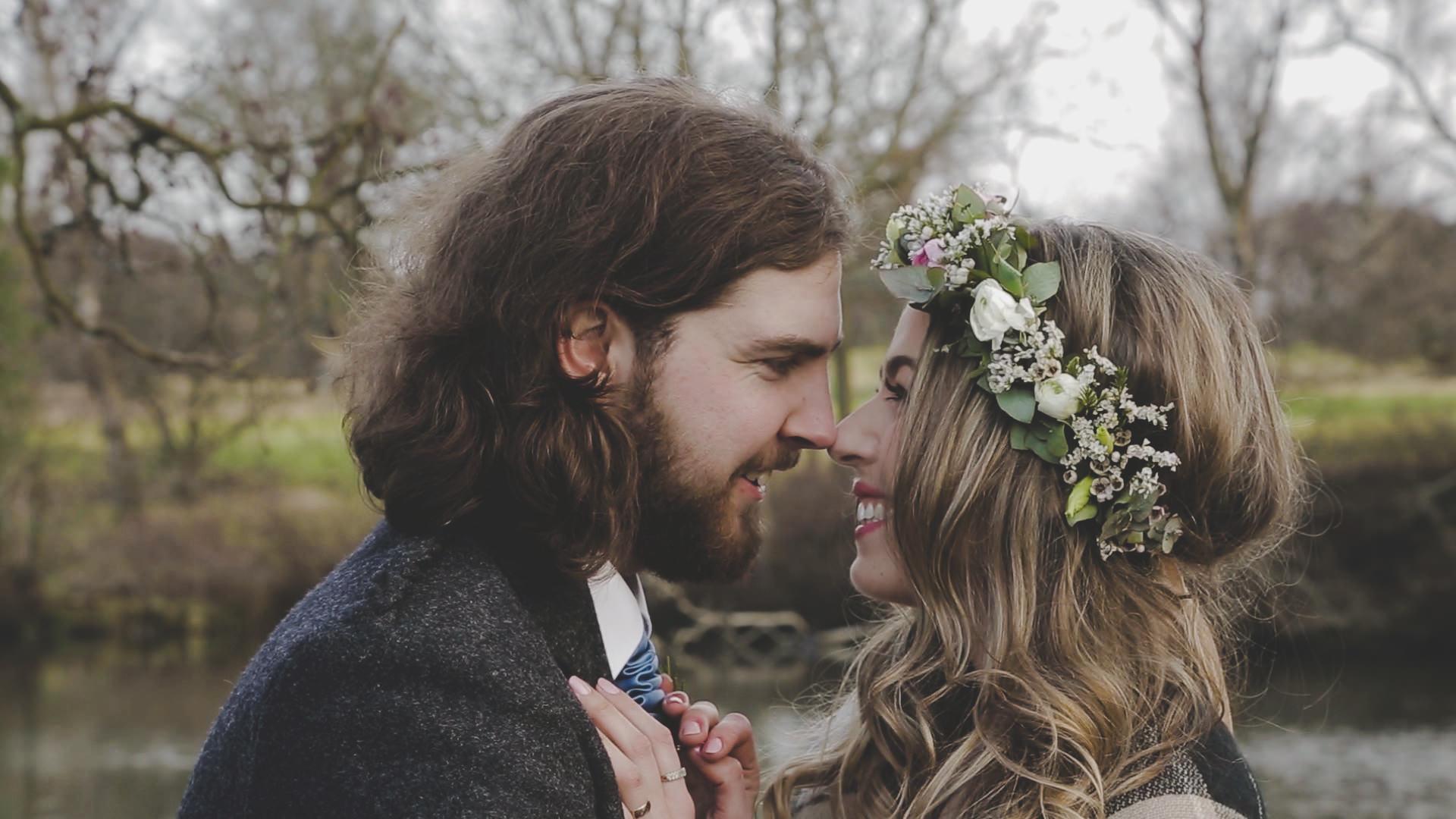 Dalmahoy-Edinburgh-Wedding-Videographer