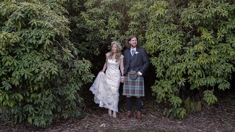 Edinburgh-Wedding-Videographer