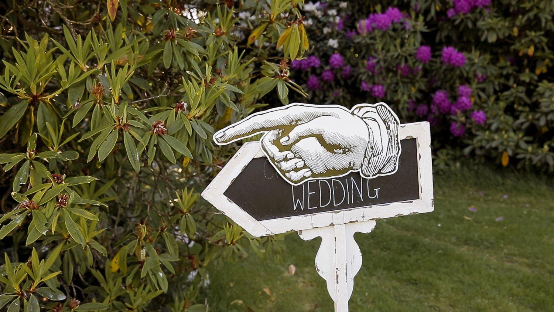 Fingask-Castle-Wedding-Videographer