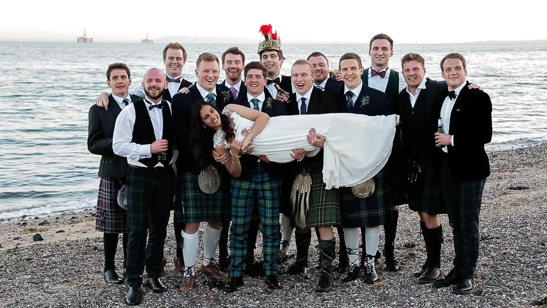 wedding-videographer-fife-01-1-2