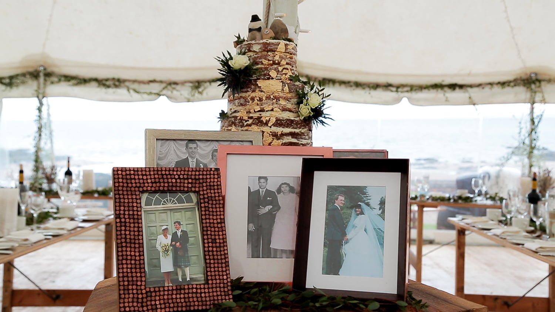 wedding-videographer-fife-02-1