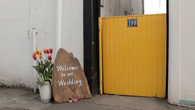 wedding-videographer-fife-06-1