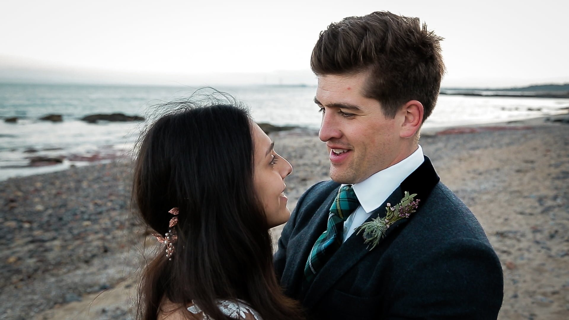 wedding-videographer-fife-1-2