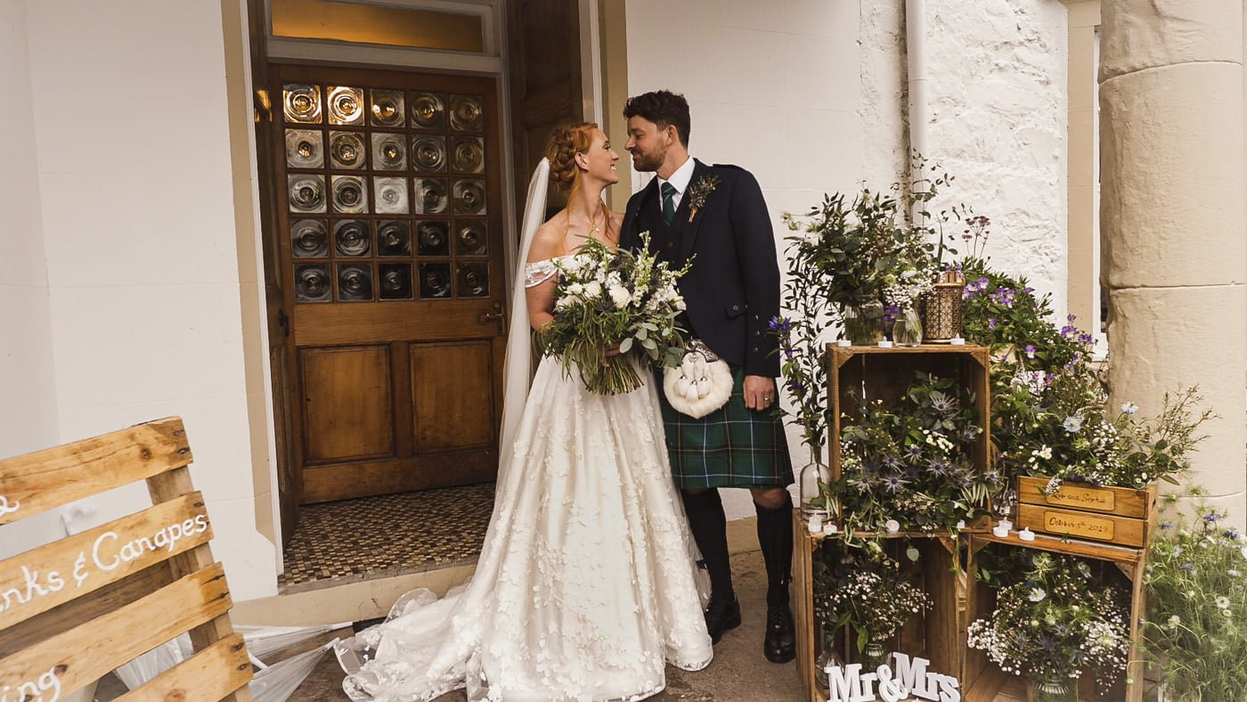 altskeith-country-house-wedding